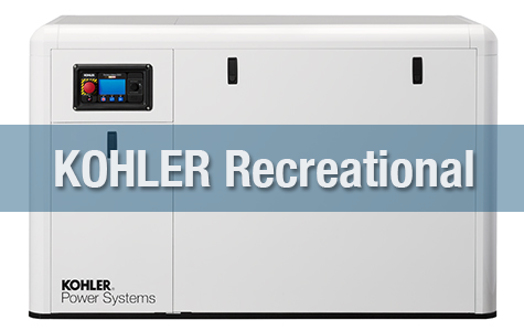 Kohler Recreational
