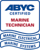 American Boat & Yacht Association certified