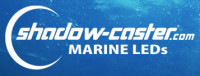 Shadow Caster Marine LEDs