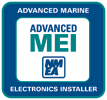 Advanced Marine Electronics Installer