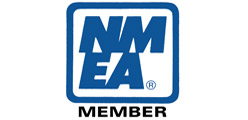 Member - National Marine Electronics Association