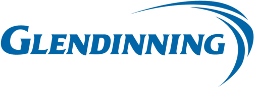 Glendenning Master-Logo-Transparent-Cropped